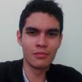 Freelancer Santiago B. S.
