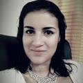 Freelancer Laura P. M. B.