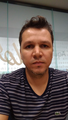 Freelancer Rogerio d. S.