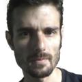 Freelancer Juan C. A. J.