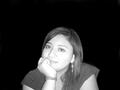 Freelancer Rebeca H. R.