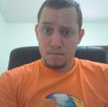 Freelancer Thales C.