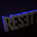Freelancer Reset77 D. S.