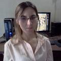 Freelancer Corina D.