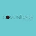 Freelancer Comunidade C.
