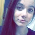 Freelancer Mileni M.