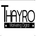 Freelancer Thayro M. D.