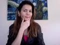 Freelancer Luciana J.