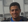 Freelancer Carlos H. P. d. S.
