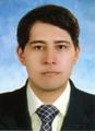 Freelancer Jason L.