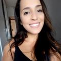 Freelancer Jéssica R.