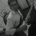 Freelancer Facundo B.