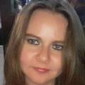 Freelancer Nora K. G. S.
