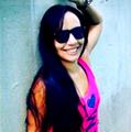 Freelancer Sabrina E. M.