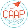 Freelancer CAAP D. C.