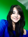 Freelancer Dora W.