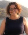 Freelancer Cristina H.