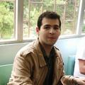 Freelancer Vladimir J. M. P.