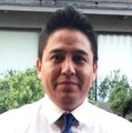 Freelancer Francisco J. C. D.
