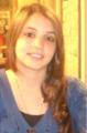 Freelancer ANDREA S. P. F.