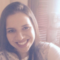 Freelancer Silvana A.