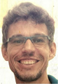 Freelancer Humberto M. F. J.
