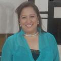 Freelancer Emma R.