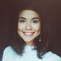 Freelancer Priscilla D.