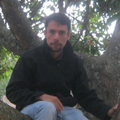 Freelancer Fabian I. A. R.