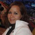 Freelancer Veridiana K.