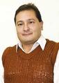 Freelancer Tomás S. P.