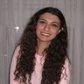 Freelancer Natalia L. N.