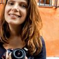 Freelancer Mari M. L.