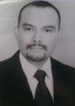Freelancer Roger A. M. P.