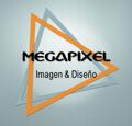 Freelancer Megapixel E.