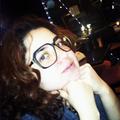 Freelancer Lilia N. R. G.