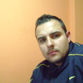 Freelancer Guillermo T.
