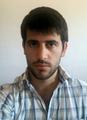 Freelancer Diego A. F. V.
