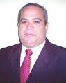 Freelancer Wladimir R.
