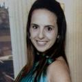 Freelancer Anna R. T. T.