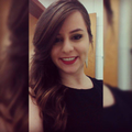 Freelancer Mariana F. Q. L.