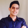 Freelancer Adriano M.