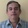 Freelancer Jose J. M. G.