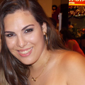 Freelancer Beatriz Q.