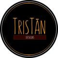 Freelancer Tristan D.