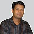 Freelancer Abdur R.