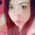 Freelancer Melisa S.