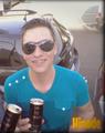 Freelancer Márcio (MJE Empreendimentos Digitais)