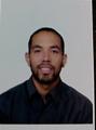 Freelancer Jhan C.