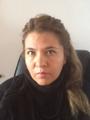 Freelancer Maribel M. E.